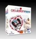 circulation-maxx