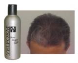 velform-hair-grow